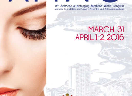 AMWC_poster